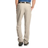 Maier Sports Nil Pants Short feather gray